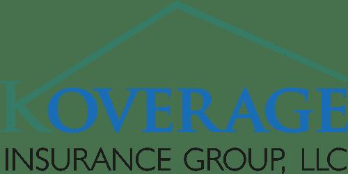 Koverage Insurance Group